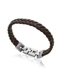 Bracelet Cuir Cuir